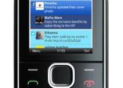 Opera Mini 7 llega a los teléfonos más básicos 31