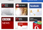 Opera Mini 7 llega a los teléfonos más básicos 47