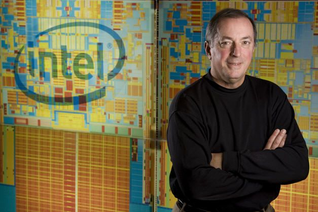 Intel ve complicado el futuro de Windows RT en dispositivos ARM 27