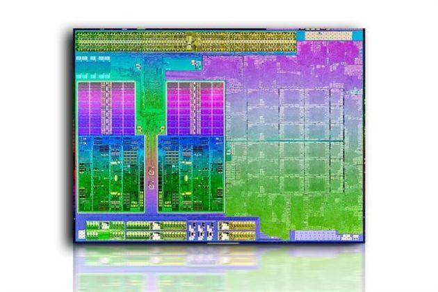APUs de AMD serán galardonadas en COMPUTEX con el premio Best Choice 2012 28