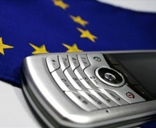 roaming_europa