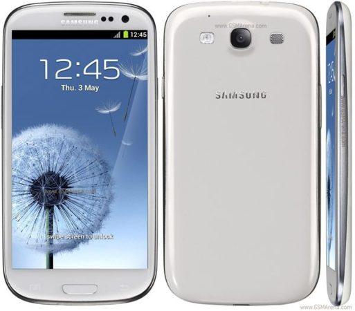 samsung-i9300-galaxy-s-iii-glossy-white1-513x450