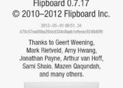 Flipboard91