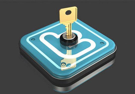Twitter adoptará la característica Do-Not-Track de Mozilla 28