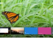 Primer vistazo a Windows 8 Release Preview 40