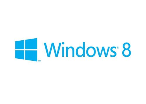 Microsoft piensa en subir el precio de Windows 8 para OEMs 30