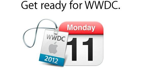 Keynote Apple en WWDC 2012, 11 junio a las 19:00 30