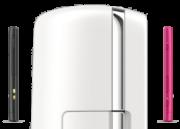 XPERIA acro S, el smartphone gama alta resistente de Sony 35