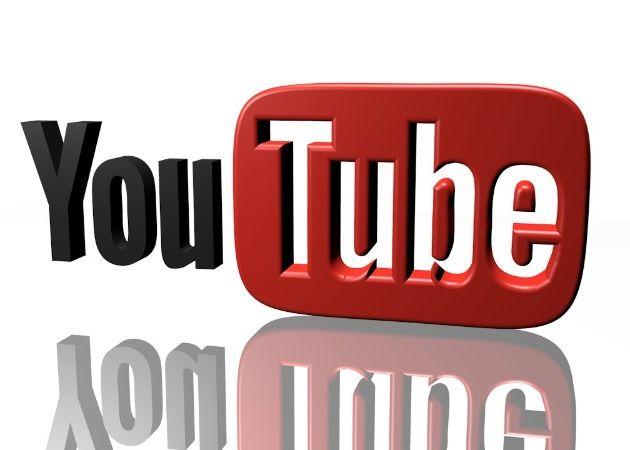 ¿Cuántos tipos de anuncios hay en YouTube? 28