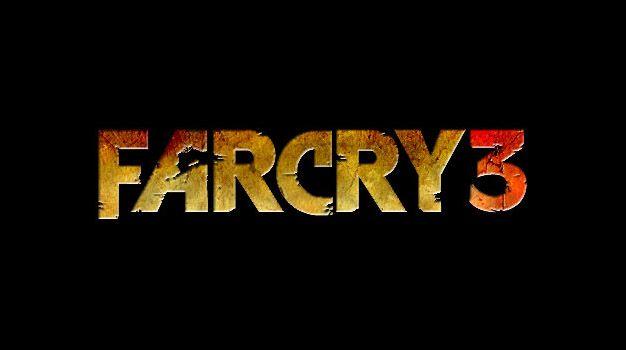 Ubisoft muestra el novedoso modo cooperativo del Far Cry 3 29