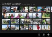 Así será la aplicación Fotos de Windows 8 38