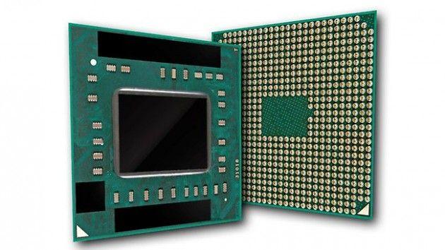 La línea AMD APU Trinity de sobremesa en detalle 31