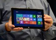 Microsoft presenta Surface, su tablet con Windows 8 48