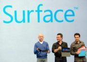 Microsoft presenta Surface, su tablet con Windows 8 46