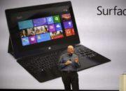 Microsoft presenta Surface, su tablet con Windows 8 44
