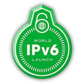 Ventajas de IPv6 frente a IPv4, aparte del ingente número de direcciones IP