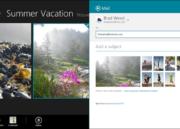 Así será la aplicación Fotos de Windows 8 34