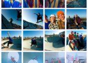 Microsoft actualiza SkyDrive para el nuevo iPad 47