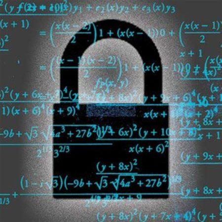 Cifrado de 923 bits roto, Fujitsu demuestra que no es tan seguro como se pensaba 28