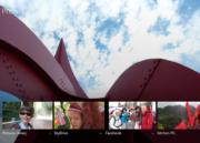 Así será la aplicación Fotos de Windows 8 42