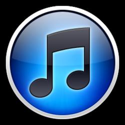 Nuevo iTunes 11 permitirá compartir canciones con tus contactos 34