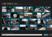 Así será la aplicación Fotos de Windows 8 32