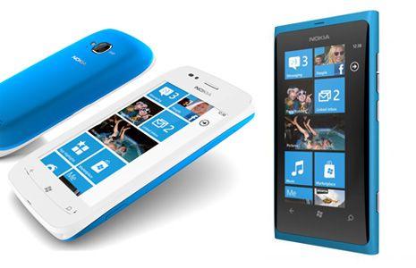 Windows Phone 7.5 Tango disponible para Lumia 800 y Lumia 710 31