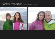 Así será la aplicación Fotos de Windows 8 40