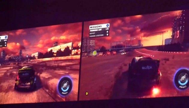 AMD Trinity vs Core i7 Ivy Bridge en juegos 31