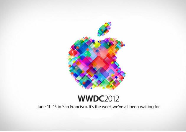Apple-WWDC-2012-keynote