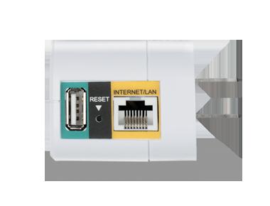 D-Link DIR-505, comparte tus contenidos USB con tablets y smartphones 30