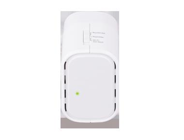 D-Link DIR-505, comparte tus contenidos USB con tablets y smartphones 31