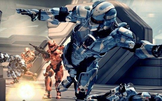 Los diez juegos más esperados del E3 2012 30