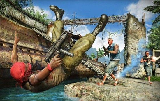 Los diez juegos más esperados del E3 2012 32