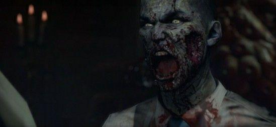 Los diez juegos más esperados del E3 2012 33