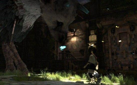 Los diez juegos más esperados del E3 2012 34