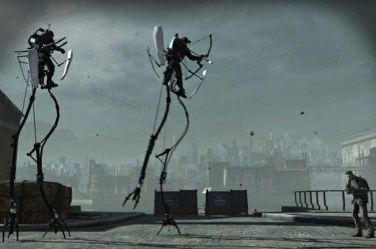 Los diez juegos más esperados del E3 2012 35