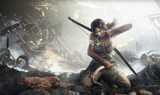 Los diez juegos más esperados del E3 2012 36