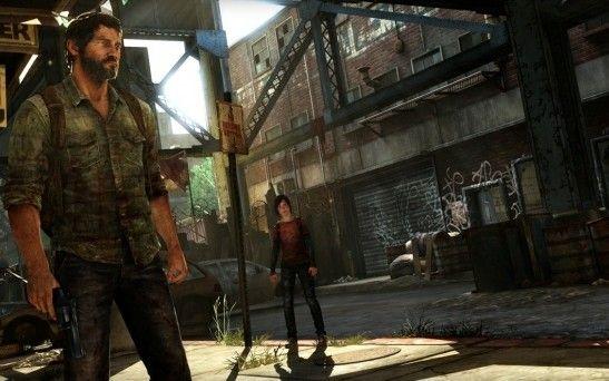 Los diez juegos más esperados del E3 2012 37