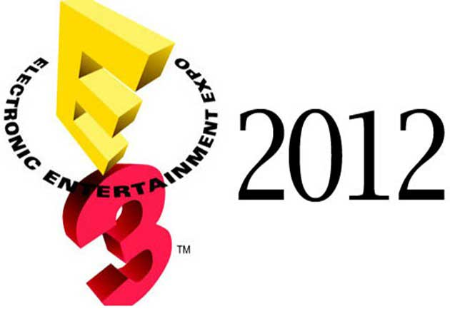 Los diez juegos más esperados del E3 2012 29