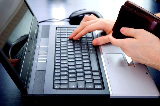 ¿Es seguro utilizar los servicios de banca online? 29