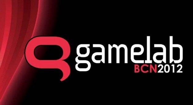 Descubre los secretos de la historia de los videojuegos en el Gamelab de Barcelona 34
