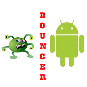 Google Bouncer, sistema de seguridad en Google Play, hackeado
