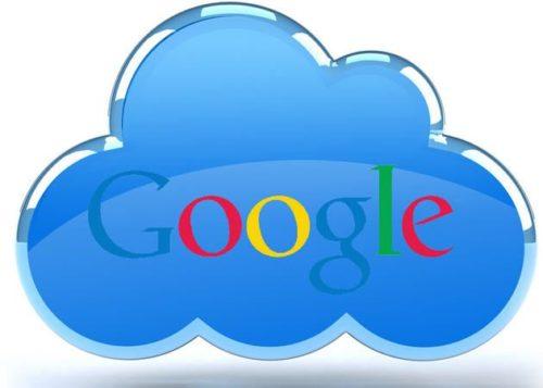 Google Compute Engine, competencia a Amazon EC2