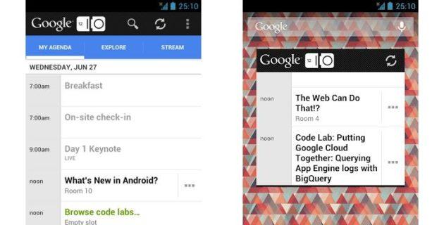 ¿Verá la luz Android Jelly Bean el próximo 25 de octubre? 29