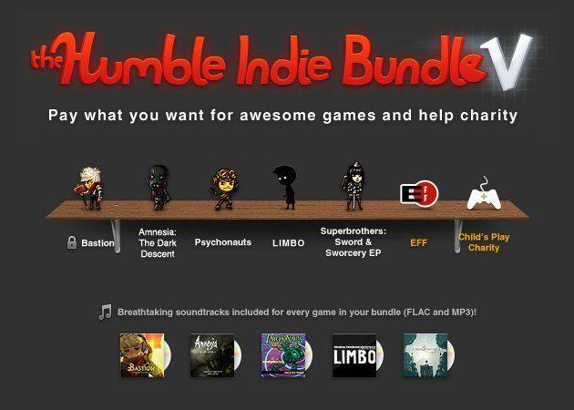 Humble-Bundle-5
