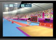 Juego oficial London 2012 Olympics para Android e iOS 36