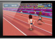 Juego oficial London 2012 Olympics para Android e iOS 34
