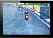 Juego oficial London 2012 Olympics para Android e iOS 32