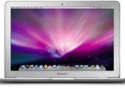 Los nuevos MacBook Air llegan con USB 3.0 57